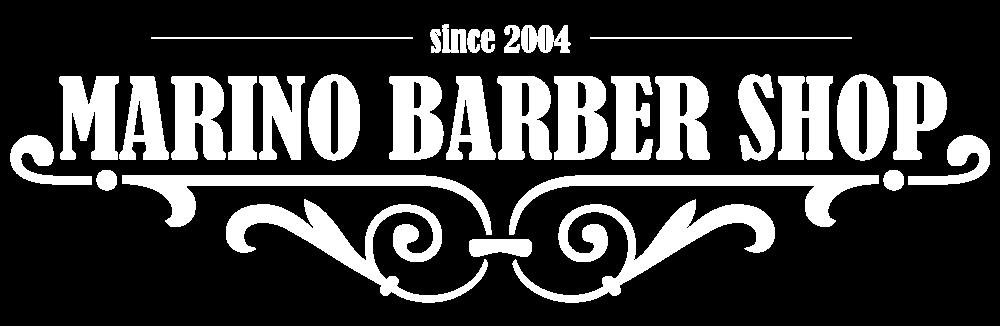 Marino Barbershop